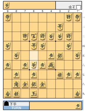 f:id:mizutama-shogi:20180520181157p:plain