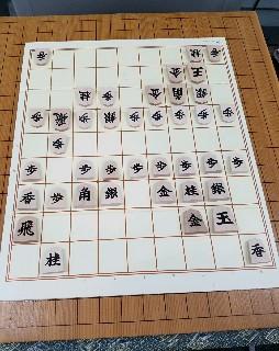 f:id:mizutama-shogi:20180522000243j:image