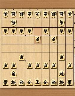 f:id:mizutama-shogi:20180522001308j:image