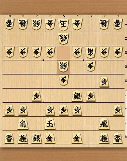 f:id:mizutama-shogi:20180522001544j:image