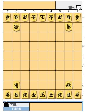 f:id:mizutama-shogi:20180523223956p:plain