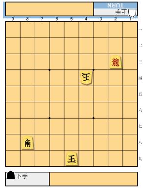 f:id:mizutama-shogi:20180523224142p:plain