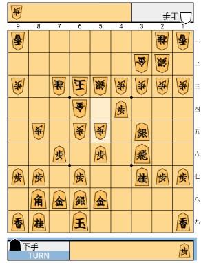 f:id:mizutama-shogi:20180524205436j:image