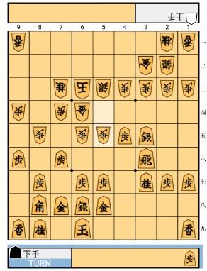 f:id:mizutama-shogi:20180524205558j:image