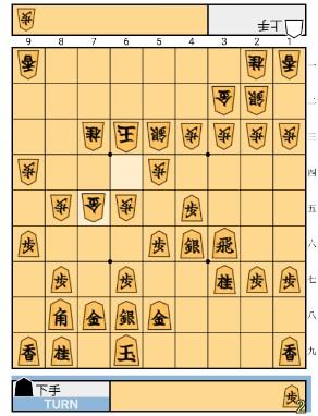 f:id:mizutama-shogi:20180524205712j:image