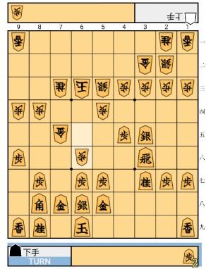 f:id:mizutama-shogi:20180524205758j:image
