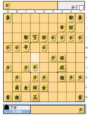 f:id:mizutama-shogi:20180524222629j:image