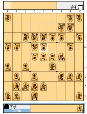f:id:mizutama-shogi:20180524223032j:image