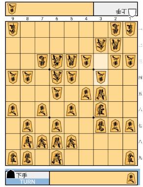 f:id:mizutama-shogi:20180524223120j:image