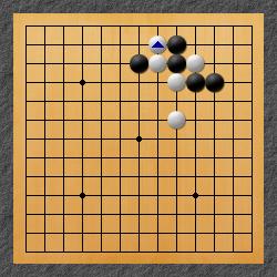 f:id:mizutama-shogi:20180526011413p:plain