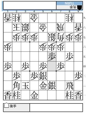 f:id:mizutama-shogi:20180527001356j:image