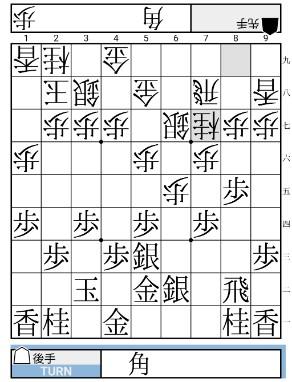 f:id:mizutama-shogi:20180527001515j:image