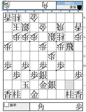 f:id:mizutama-shogi:20180527001556j:image
