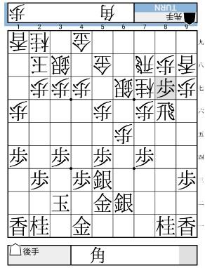 f:id:mizutama-shogi:20180527001652j:image