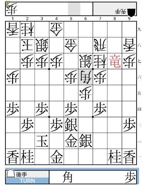 f:id:mizutama-shogi:20180527002821j:image