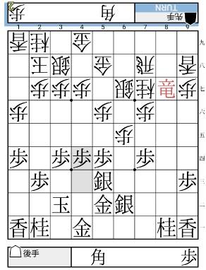 f:id:mizutama-shogi:20180527003032j:image