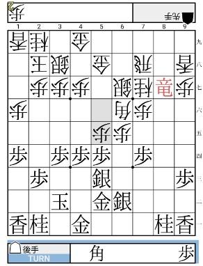 f:id:mizutama-shogi:20180527003146j:image