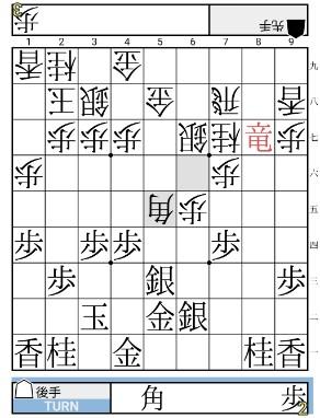 f:id:mizutama-shogi:20180527003230j:image