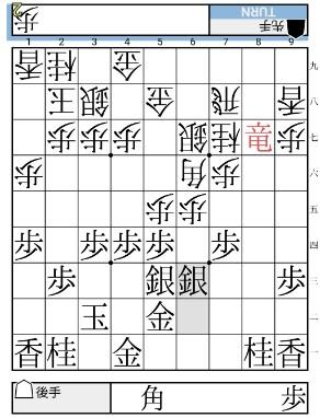 f:id:mizutama-shogi:20180527003411j:image