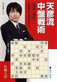 f:id:mizutama-shogi:20180527003819j:image