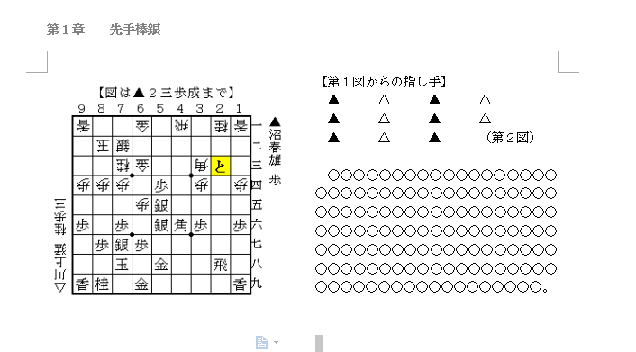 f:id:mizutama-shogi:20180529222727p:plain