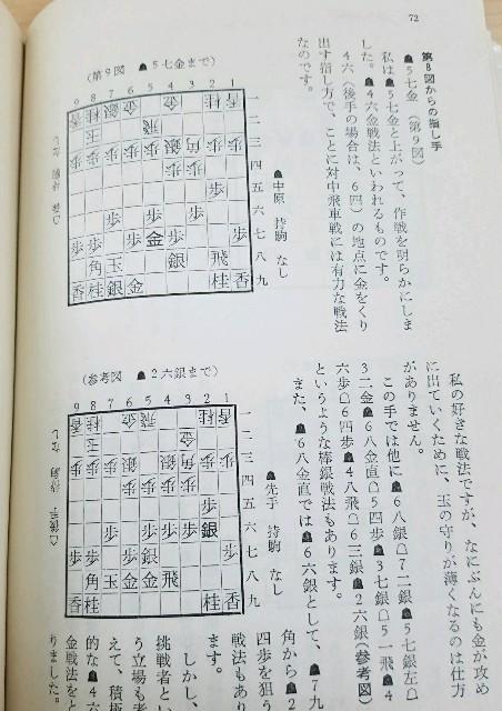 f:id:mizutama-shogi:20180531213158j:image