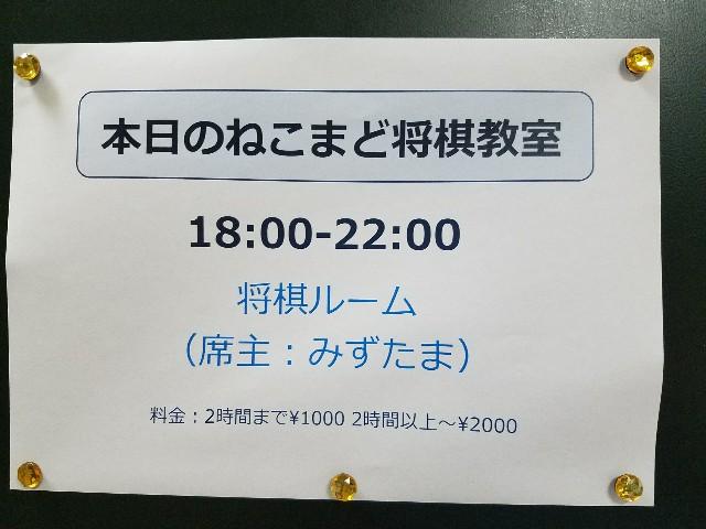 f:id:mizutama-shogi:20180604233954j:image