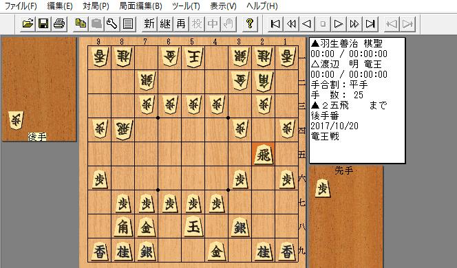 f:id:mizutama-shogi:20180605231554p:plain