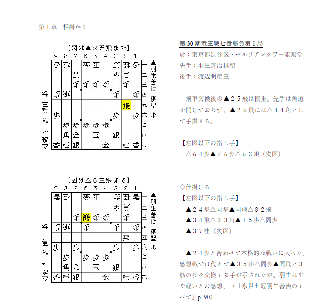 f:id:mizutama-shogi:20180605234648p:plain