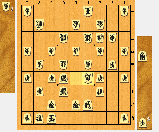 f:id:mizutama-shogi:20180611003335p:plain