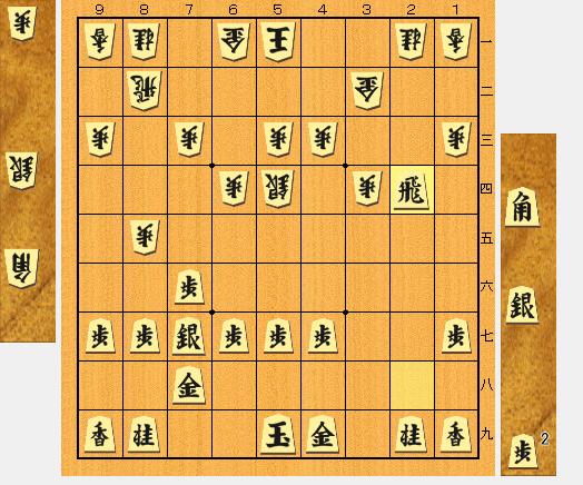 f:id:mizutama-shogi:20180615012652p:plain