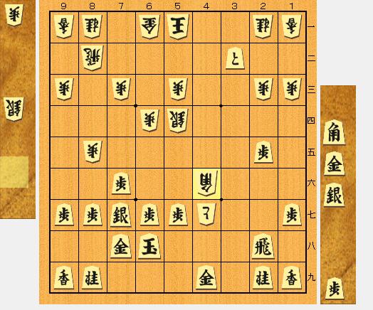 f:id:mizutama-shogi:20180615013251p:plain