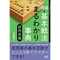f:id:mizutama-shogi:20180615165306p:plain