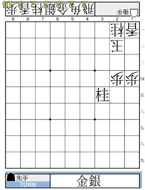 f:id:mizutama-shogi:20180619013415p:plain