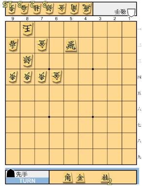 f:id:mizutama-shogi:20180621003810p:plain