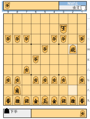 f:id:mizutama-shogi:20180623013812p:plain