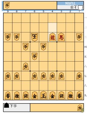 f:id:mizutama-shogi:20180623014021p:plain