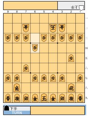 f:id:mizutama-shogi:20180623014437p:plain