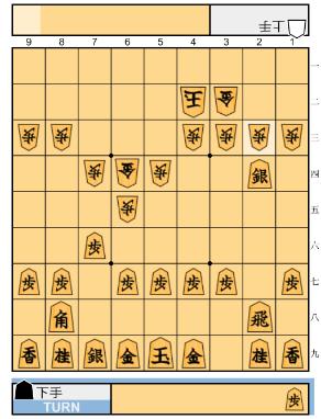 f:id:mizutama-shogi:20180623015004p:plain