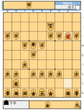f:id:mizutama-shogi:20180623015231p:plain