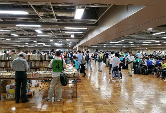 f:id:mizutama-shogi:20180702000448j:image