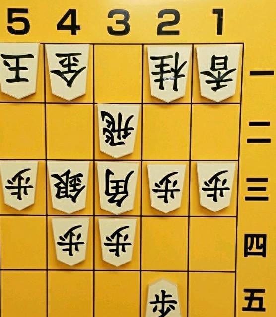 f:id:mizutama-shogi:20180702224626j:image