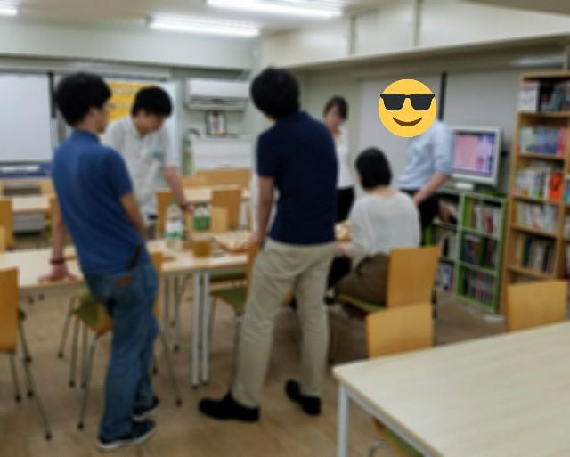 f:id:mizutama-shogi:20180707013011j:image