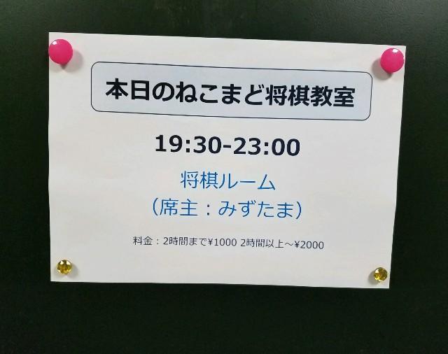f:id:mizutama-shogi:20180707013027j:image