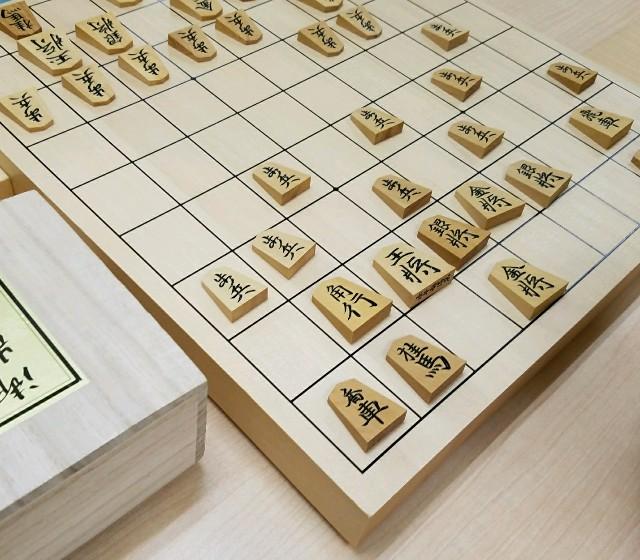 f:id:mizutama-shogi:20180707013132j:image