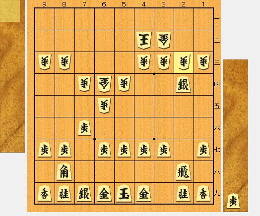 f:id:mizutama-shogi:20180707223938p:plain