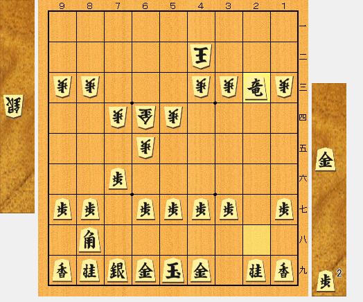 f:id:mizutama-shogi:20180707224114p:plain