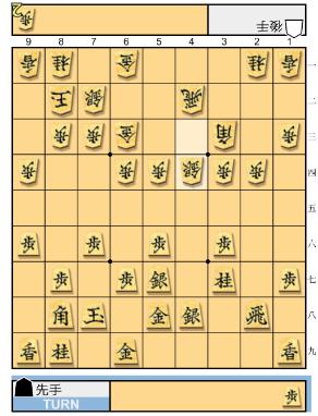 f:id:mizutama-shogi:20180707224904p:plain