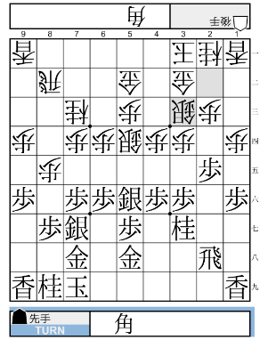 f:id:mizutama-shogi:20180707225421p:plain