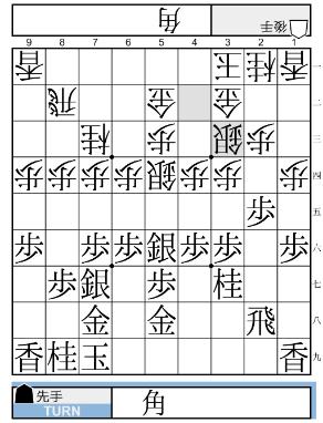 f:id:mizutama-shogi:20180707225613p:plain